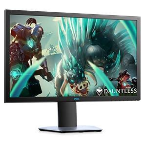 Dell 24 Gaming Monitor | S2419HGF