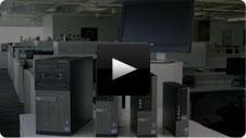 Zobrazit video opočítači OptiPlex9010