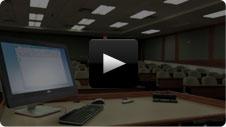 Zobrazit video k licencovánípočítače OptiPlex