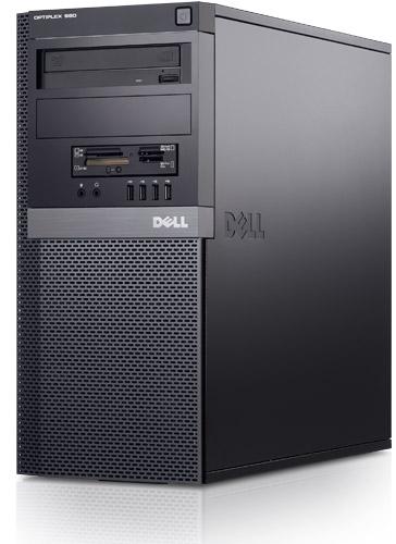 Dell OptiPlex 980 NVIDIA GeForce 9300GE Graphics 64 BIT Driver