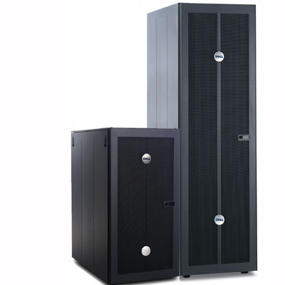 Racks PowerEdge