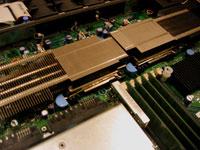 8G Processor