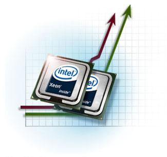 Intel® Xeon® Processor