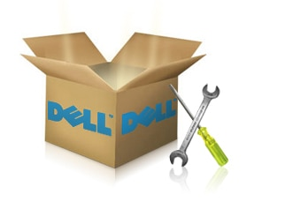 Dell ProSupport for IT