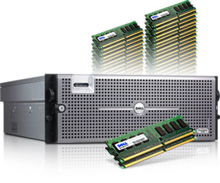 Architected and Designed for Virtualization Performance