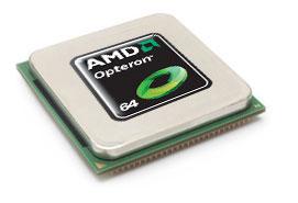 AMD Opteron™ Processor