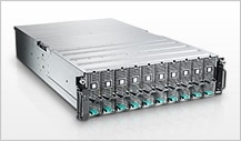 PowerEdge C410x - Compact Package