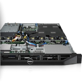 DELL POWEREDGE R410 WINDOWS 8 X64 DRIVER DOWNLOAD