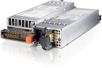 PowerEdge 11G R610 Rack Server - Specs | Dell Middle East