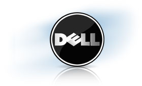Dell: Innovator with iSCSI and Virtualization