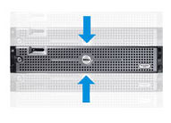 Dell Desktop Virtualization Solutions
