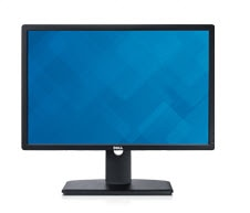 "Dell UltraSharp U2413 24"" Monitor with PremierColor"