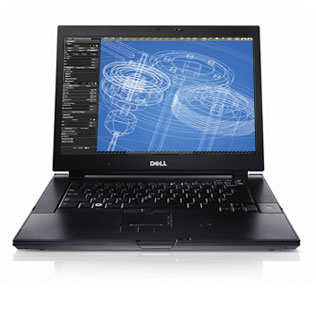 DELL M4400 MONITOR DRIVER FOR PC