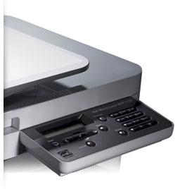 Dell Laser 1125
