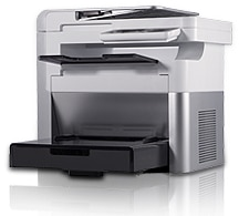 MFP 1125 SCANNER DOWNLOAD DRIVER