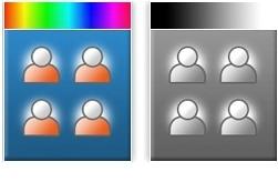 Dell Color Laser Printer 3115cn