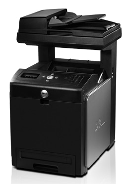 DELL MFP LASER 3115CN FAX DRIVER DOWNLOAD (2019)