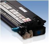 Dell Color Laser Printer 3115cn Highvolume