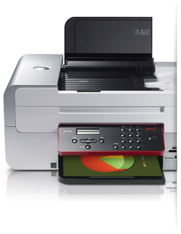 DELL DELL AIO PRINTER 948 DRIVERS FOR WINDOWS 8