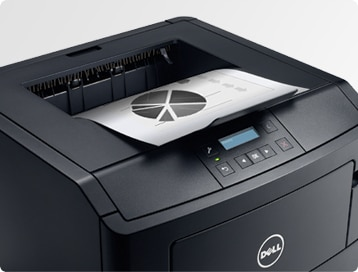 DELL B2360D PRINTER DRIVER FOR MAC