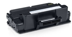 Dell Mono Multifunction Printer | B2375dfw - High-yield toner cartridge
