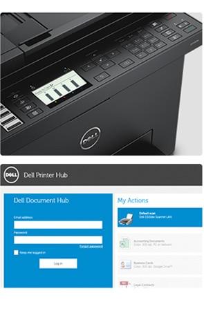 Dell printer driver download for mac | Dell Printer drivers