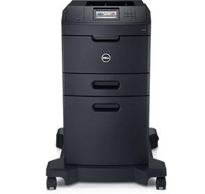 Impresora inteligente Dell: S5830dn | Ahorros excepcionales