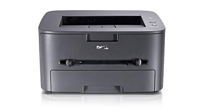 1130 Laser Printer | Dell