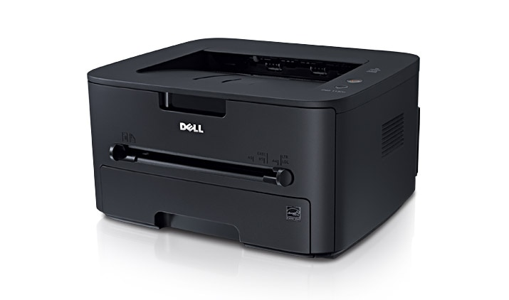 DELL LASER PRINTER S2500 MS DRIVERS FOR MAC