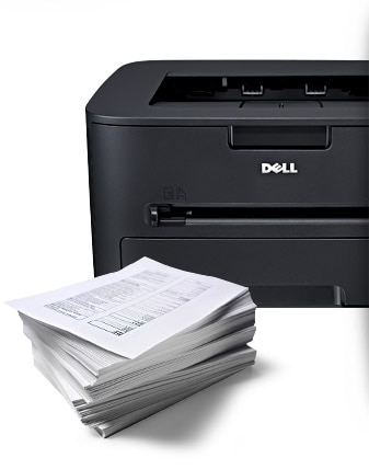 DELL 1130N PRINTER DRIVER DOWNLOAD FREE
