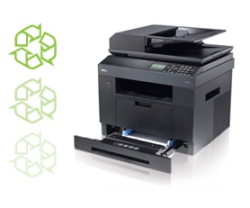 DELL LASER MFP 2335DN WINDOWS 7 X64 DRIVER