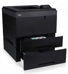 DELL 5330DN WORKGROUP LASER PRINTER DRIVERS FOR WINDOWS