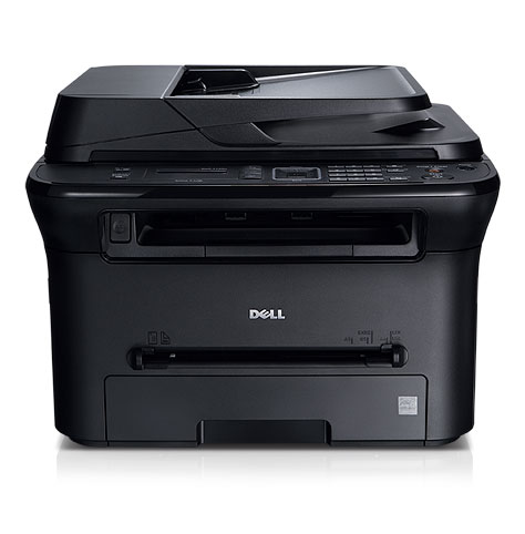 1135N MULTIFUNCTION LASER PRINTER DRIVERS (2019)
