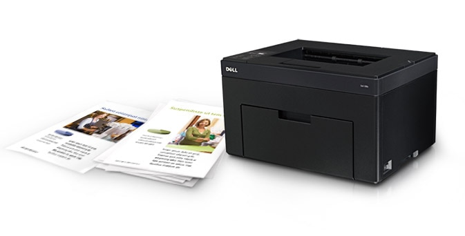 DOWNLOAD DRIVERS: DELL 1250C COLOR PRINTER XPS