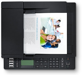 DELL 1355CWN PRINTER WINDOWS 7 64 DRIVER