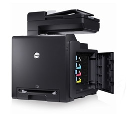 DELL 2135CN PRINTER WINDOWS 7 64BIT DRIVER DOWNLOAD