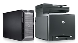 DELL 2135CN DRIVERS DOWNLOAD