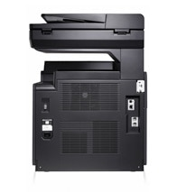 DELL 2135CN MFP SCANNER DRIVER FREE