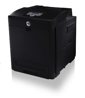 DELL 3130CN LASER PRINTER DRIVERS