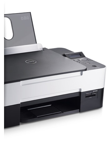 DELL V305 ALL-IN-ONE PRINTER WINDOWS 7 64 DRIVER