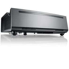 Dell Advanced 4K Laser Projector: S718QL