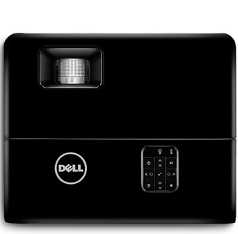 Dell Projector 1420x: Discover an economical and reliable solution