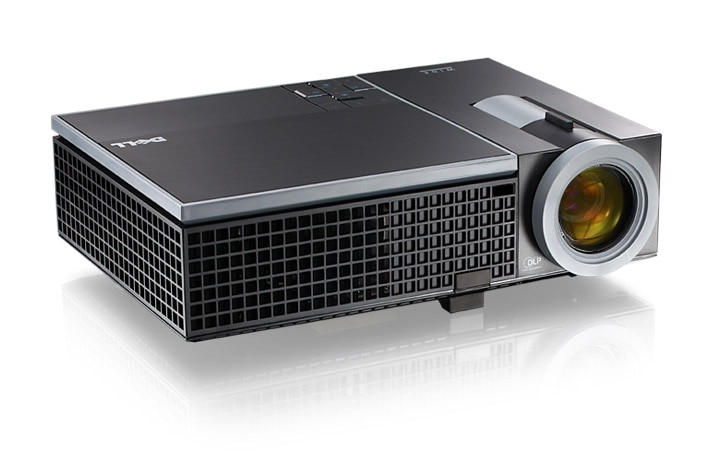 Dell 1610HD Value Series Projector
