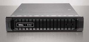 Dell EMC DD Series