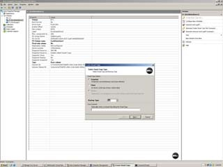EqualLogic Host Software