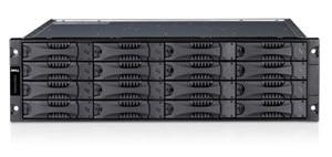 Dell EqualLogic PS5000E