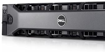 PowerVault DL Backup to Disk Appliance - optimisé par Symantec Backup Exec 2010: Sauvegarde plus rapide et plus fiable