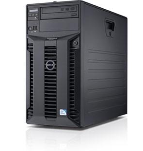 Gateway NX200 Broadcom LAN Drivers Update