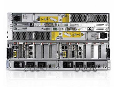 Dell Emc Cx4 240 Dell 대한민국