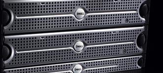 Серия Dell AX